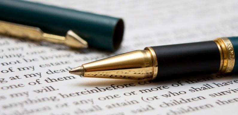 NELLE PIEGHE DEL DIRITTO – Le nullità di protezione ex art.117 D.Lgs. 385/1993 – Cenni sulla prevalenza della nullità sul giudicato
