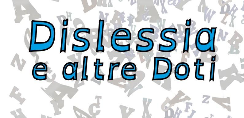 Storie di Dislessia: storia di Giada Cremonese