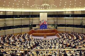 Privacy: da maggio 2018 il nuovo Regolamento per tutti i Cittadini d'Europa 2