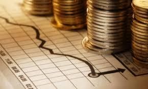 Merger Leveraged Buyout: potenzialità e rischi di un'operazione predatoria
