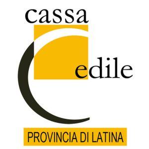Edilizia a Latina: porte aperte in Cassa Edile 1