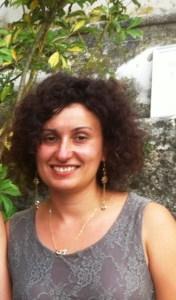 """QUI CAMPANIA - Incontro con l'Assessora Anna Nardo: """"Il cambiamento è una porta che si apre dall'interno"""""""" 2"""