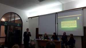 Sanità Lazio - Il 'ritorno' dei PPI: vittoria dei Cittadini o compromessi della Politica? 4