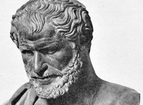 Violazioni DCPM anti-coronavirus: dall'art.650 c.p. fino ad Eraclito, stravaganti riflessioni su regole e Giustizia