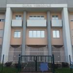 Giustizia riparativa e Mediazione penale: a Latina il primo centro in Italia.