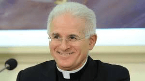 GIUSTIZIA RIPARATIVA - Alla Diocesi di Latina la gestione della mediazione penale per gli adulti 3