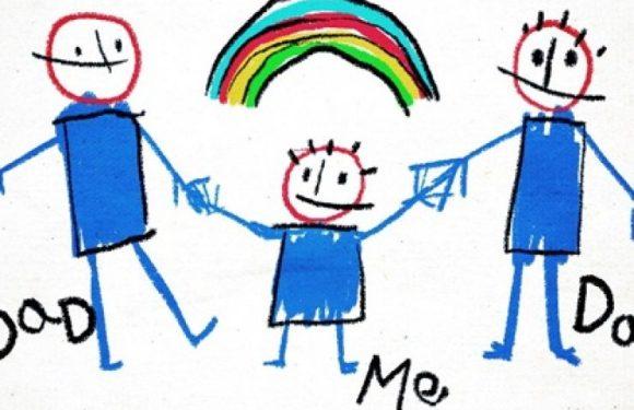 TUTELA DEL MINORE E OMOGENITORIALITA': la Consulta riafferma la famiglia tradizionale