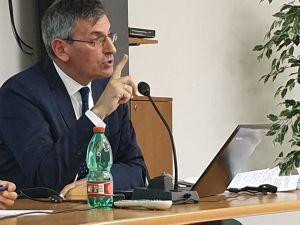 """QUI TERRACINA -Istituto """"Filosi"""" e Comune per un Osservatorio a favore di Famiglia e Minori 4"""