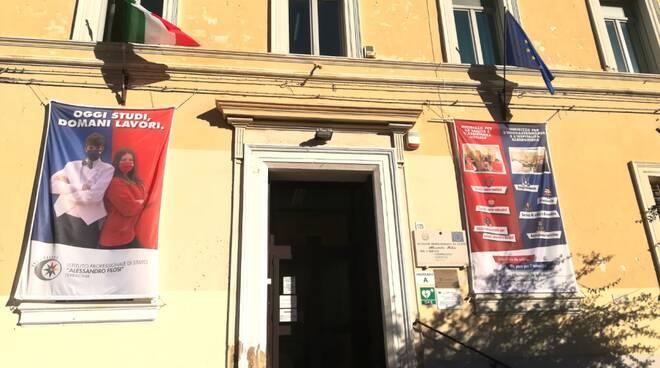 """QUI TERRACINA (LT) – Istituto """"Filosi"""" e Comune per un Osservatorio a favore di Famiglia e Minori"""
