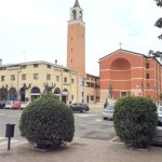 DIRETTA LED - Giustizia riparativa di comunità: 18 giugno firma del progetto ad Aprilia (LT), Sala Consiliare Comune ore 11,00