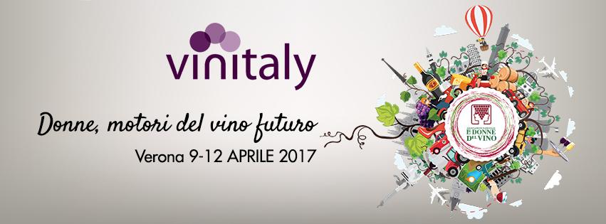 Donne-del-vino-Campania