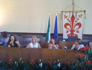 Firenze_Tour__Ottobre2011