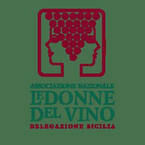 Convention Nazionale Le Donne del Vino ai piedi dell'Etna @ Museo Santi Pietro e Paolo | Castiglione di Sicilia | Sicilia | Italia
