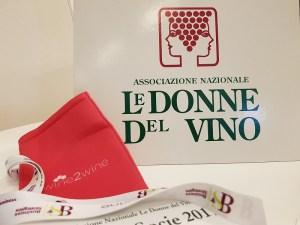 Wine2Wine COME ASSUMERE E FARSI ASSUMERE workshop @ Verona Fiera | Verona | Veneto | Italia