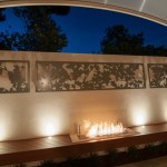 Outdoor Lighting Design Ideas Led Outdoor