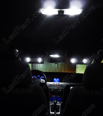 Astra Mk5 Interior Lights | www.microfinanceindia.org