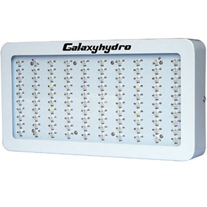 Galaxyhydro LED Lights