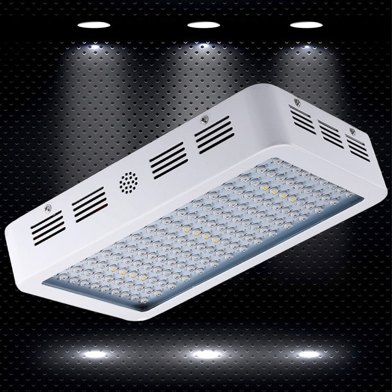 KingTM LED Grow Light