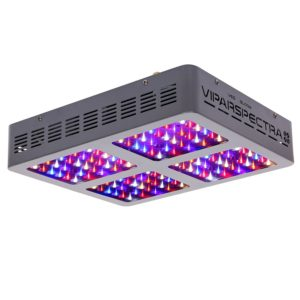 VIPARSPECTRA Reflector Series V600 best sellers