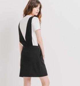 robe-tablier-femme-dp508289-s5-detail-493x530