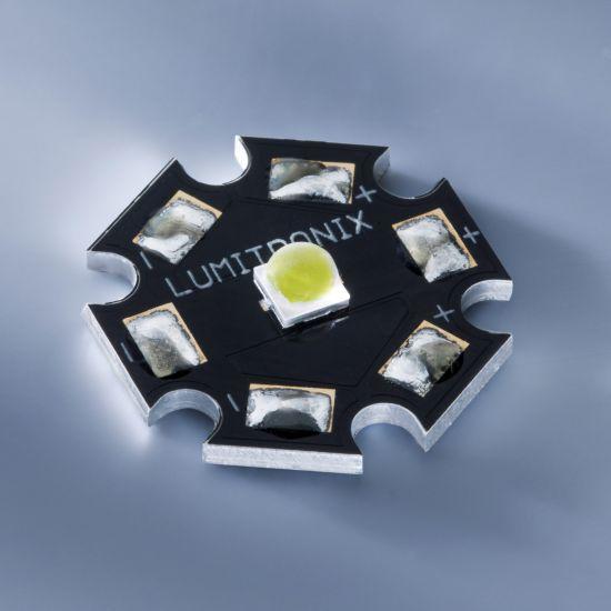 high performance led lighting cree led