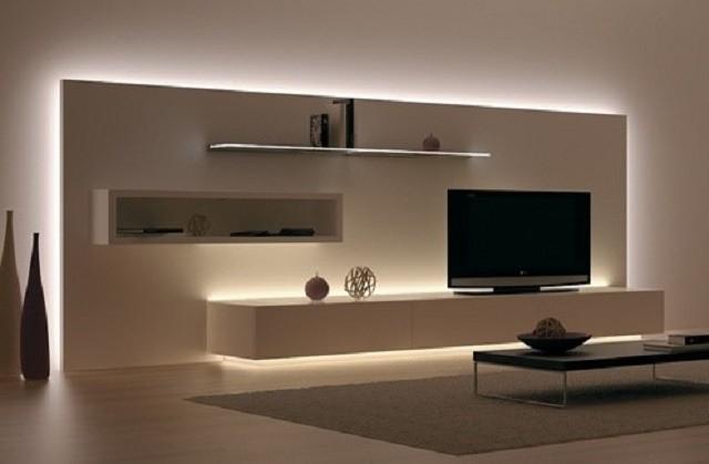 led lighting cove lighting with led strips