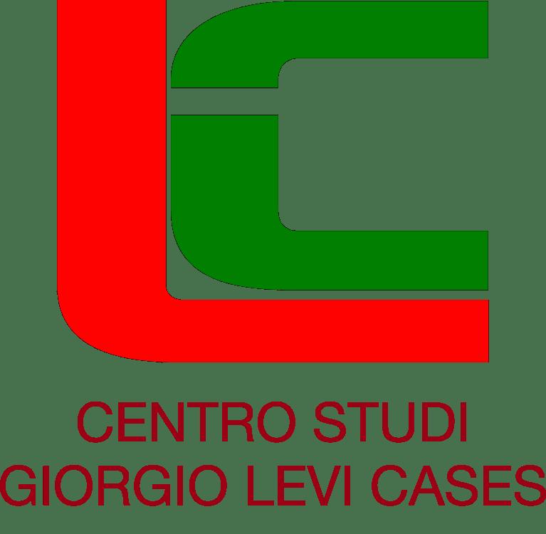 Centro Levi Cases Logo