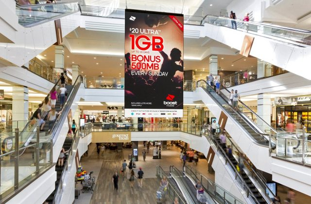 Shopping-Mall-Digital-Advertising-Solutions-Screens-in-South-Africa-Johannesburg-Pretoria-Cape-Town-Durban-3