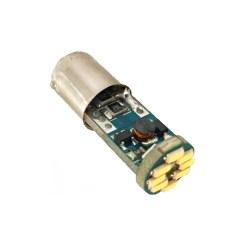 12v-24v-BA9S-WHITE-LED-bulb-120-led-shop-online