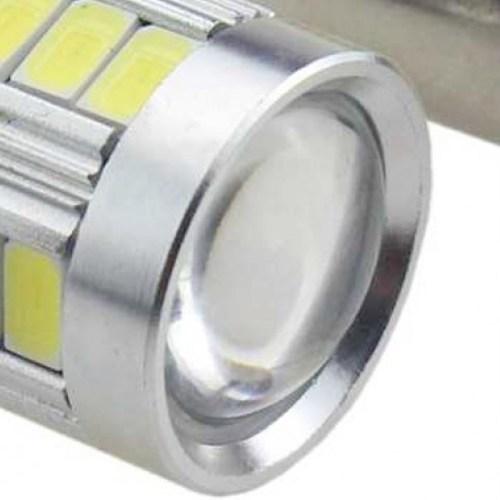 12v-BA15S-1156-WHITE-LED-bulb-625lm-led-shop-online-4