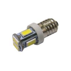 12v-E10-WHITE-LED-bulb-360-led-shop-online