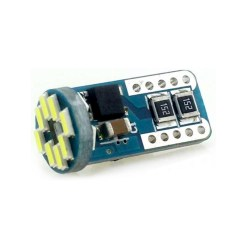 12v-T10-194-WHITE-LED-wedge-bulb-120-led-shop-online