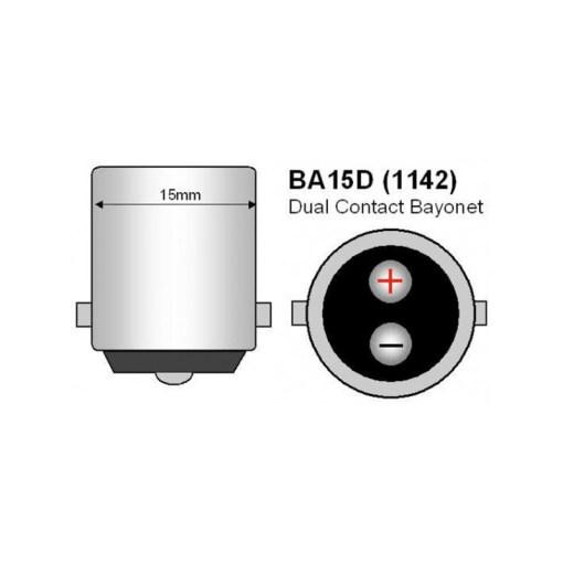 24v-BA15D-Warm-WHITE-LED-Masthead-Cabin-bulb-led-shop-online-1