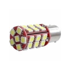 24v-BA15D-Warm-WHITE-LED-Masthead-Cabin-bulb-led-shop-online