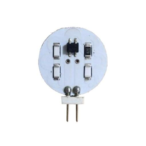 24v-G4-WARM-WHITE-12x5730-SMD-LED-bulb-led-shop-online-2