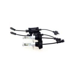 H4-Philips-ZES-LED-Headlight-set-with-Adjustable-Chuck-Angle--12v24vDC-led-shop-online-3