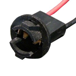 Socket-Plug-for-T10-9-3mm-with-wires-led-shop-online