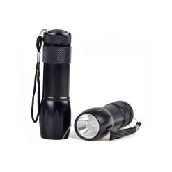 UV-LED-Flashlight-3w-Wavelength-395nM-led-shop-online
