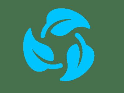 environment-friendly-led-shop-online-australia