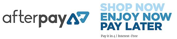 afterpay-logo-sidebar