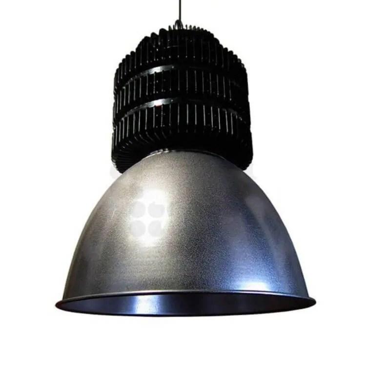 Lámpara de campana LED