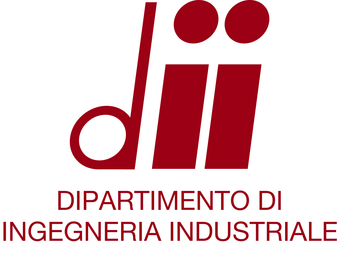 Logo DII