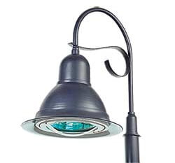 decorative lighting for commercial