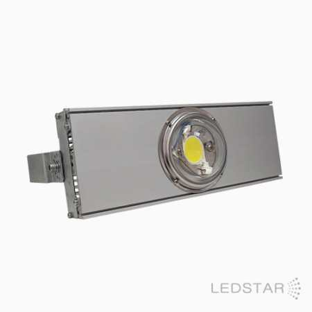 Luminária LED Pro Light