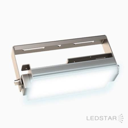 LEDSTAR Tunnel Light Acesa