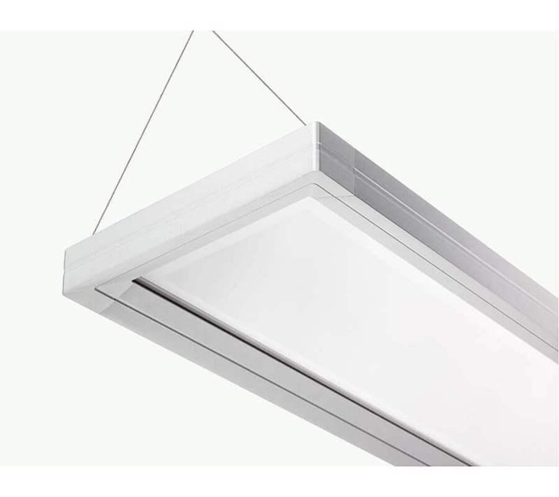 ge-indoor-lighting-lumination-led-luminaire-ep14-series-floating2-855x600_tcm201-54821