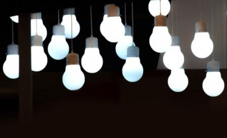 bdf2f18dc7e Aprende a medir la Eficiencia de tus Lámparas