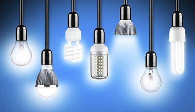 ventajas iluminacion led