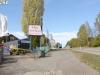 ACT_Ledwall_GPB_Gewerbepark_Bliesen_7