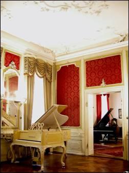L233ducation musicale Lettre dinformation